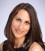 Donna Serdula