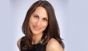 LinkedIn & Personal Branding Public Speaker