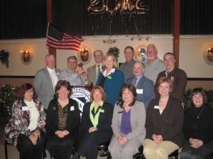 Feasterville Business Association