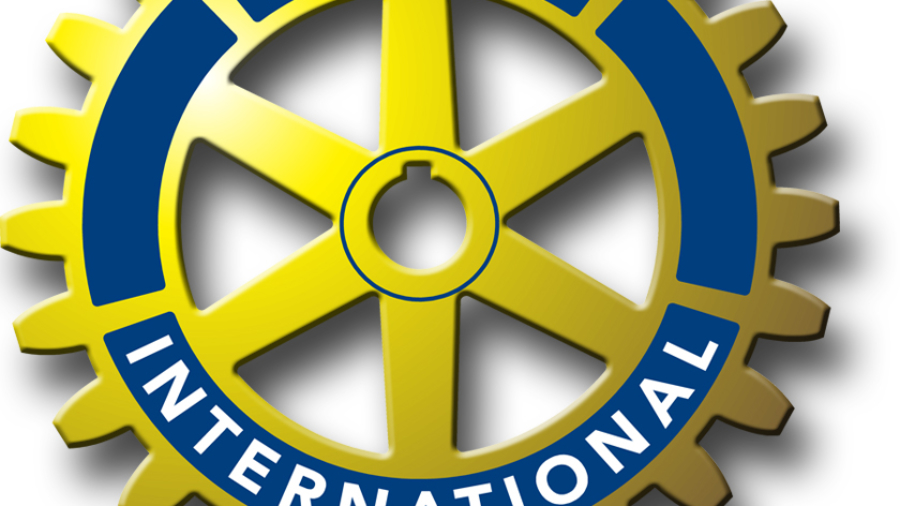 Rotary presentations / Rotary Presenter