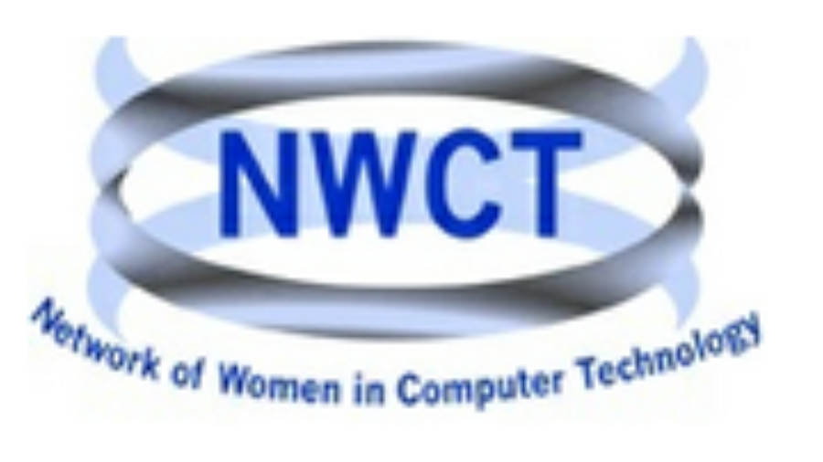 NWCT: Network of Women in Computer Technology