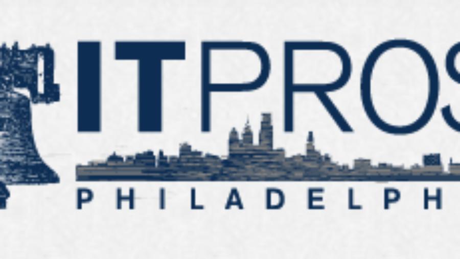 ITPros-Philly-LinkedIn-Expert