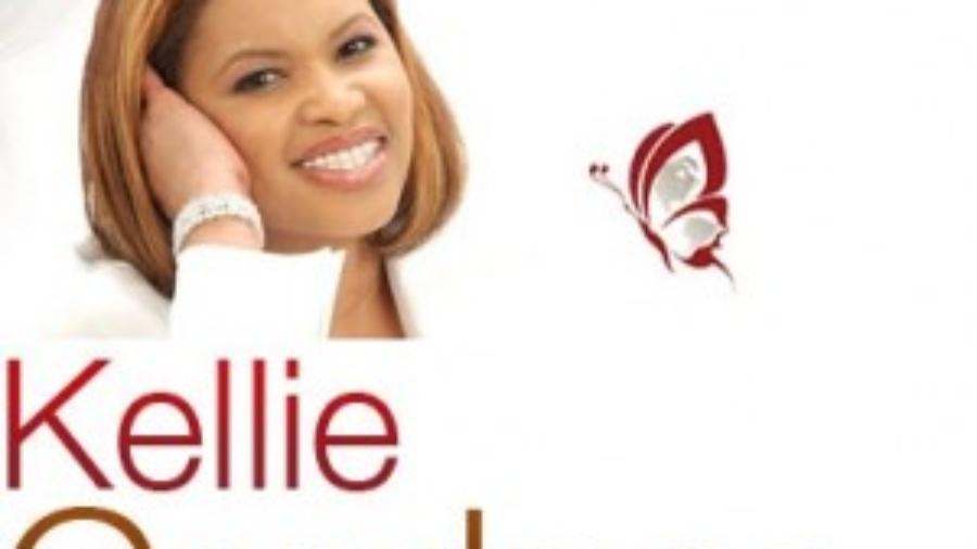 Kellie Gardner Radio Interview