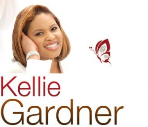 Kellie Gardner Radio Interview
