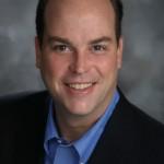 LinkedIn Radio Show Guest Expert