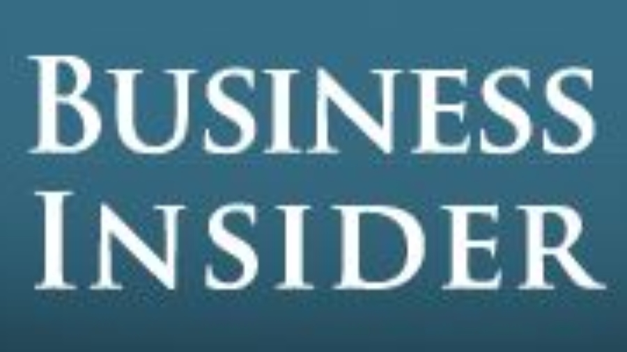 BusinessInsiderlogo