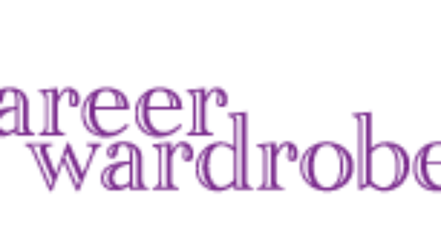career_wardrobe_logo131