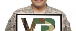 vet-recruiting