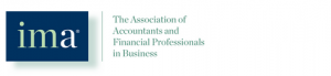 LinkedIn Presentation for Accounting and Financial Professionals