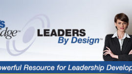 LeadersEdge-LinkedIn