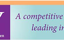 SPW LinkedIn Leadership