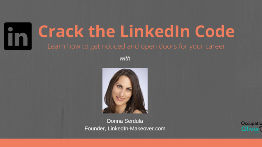 Crack-the-Code-of-LinkedIn