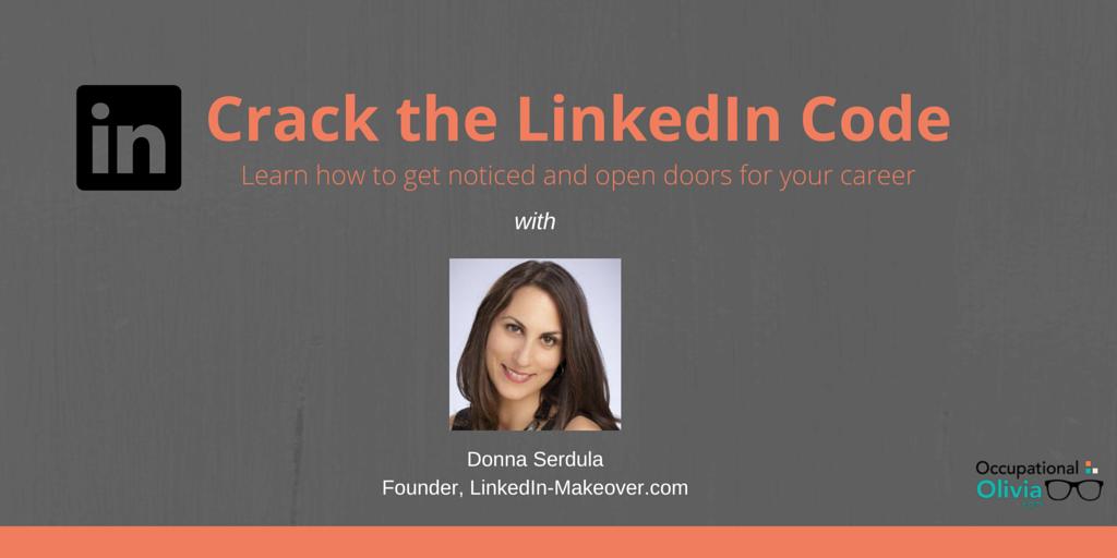 Crack-the-Code-of-LinkedIn