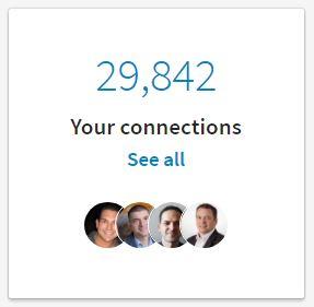 LinkedIn Followers, Podcast Guest LinkedIn Expert
