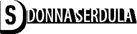 Donna Serdula Logo