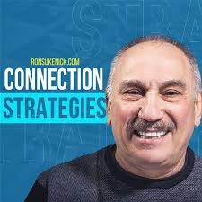 Ron Sukenick Connection Strategies