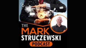Mark Struczewski Podcast
