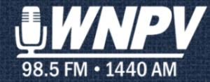 WNPV 98.5 FM & 1440 AM: Buxmont Live