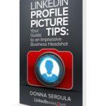 profile-picture-cover_3d-simulation-222x300