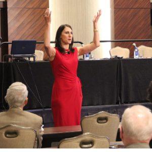 Donna_Serdula_Public_Speaker_00016