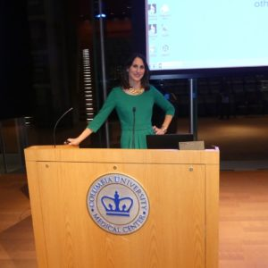 Donna_Serdula_Public_Speaker_00028