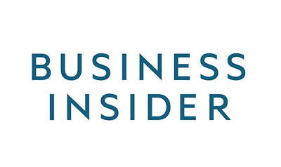 logo_BusinessInsider_@