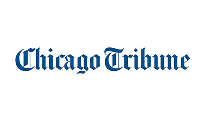logo_ChicagoTribune_2