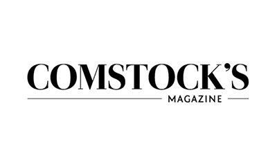 logo_Comstocks_2