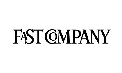 logo_FastCompany_2