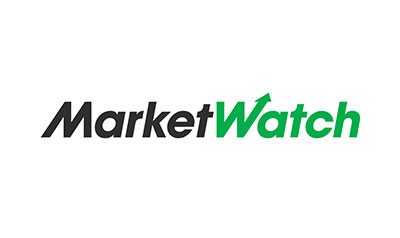 logo_MarketWAtch_2