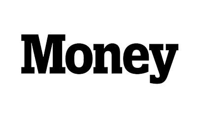 logo_Money_2