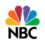 logo_NBC_2