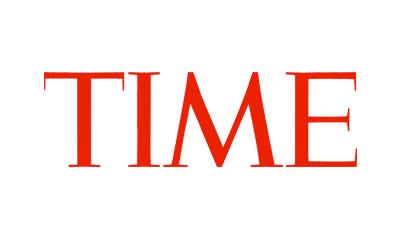 logo_Time_2