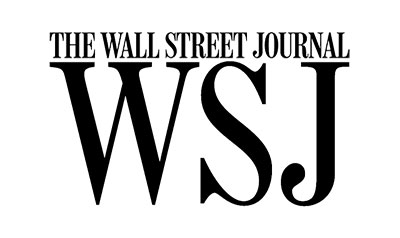 logo_WSJ_2