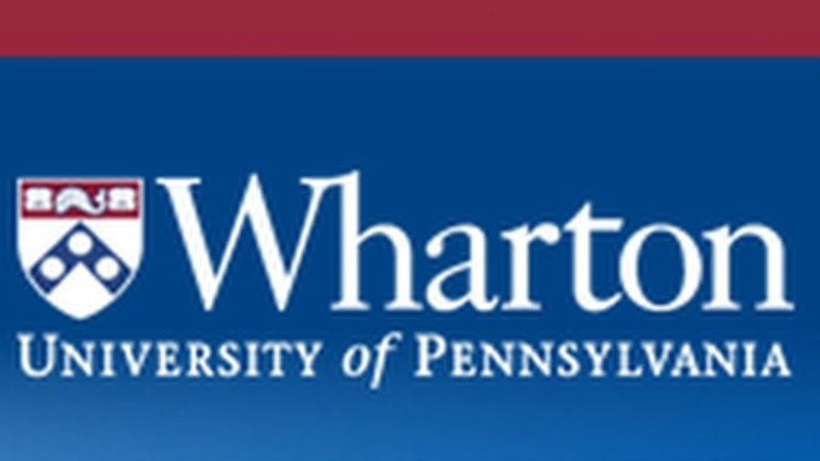 Wharton-Speaker