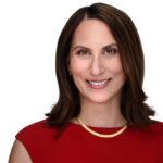 2021-06-07-Client-Donna Serdula-Website-463715