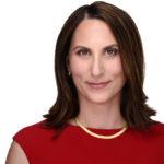 2021-06-07-Client-Donna Serdula-Website-523715